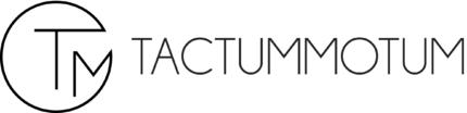 TactumMotum - Get inspired